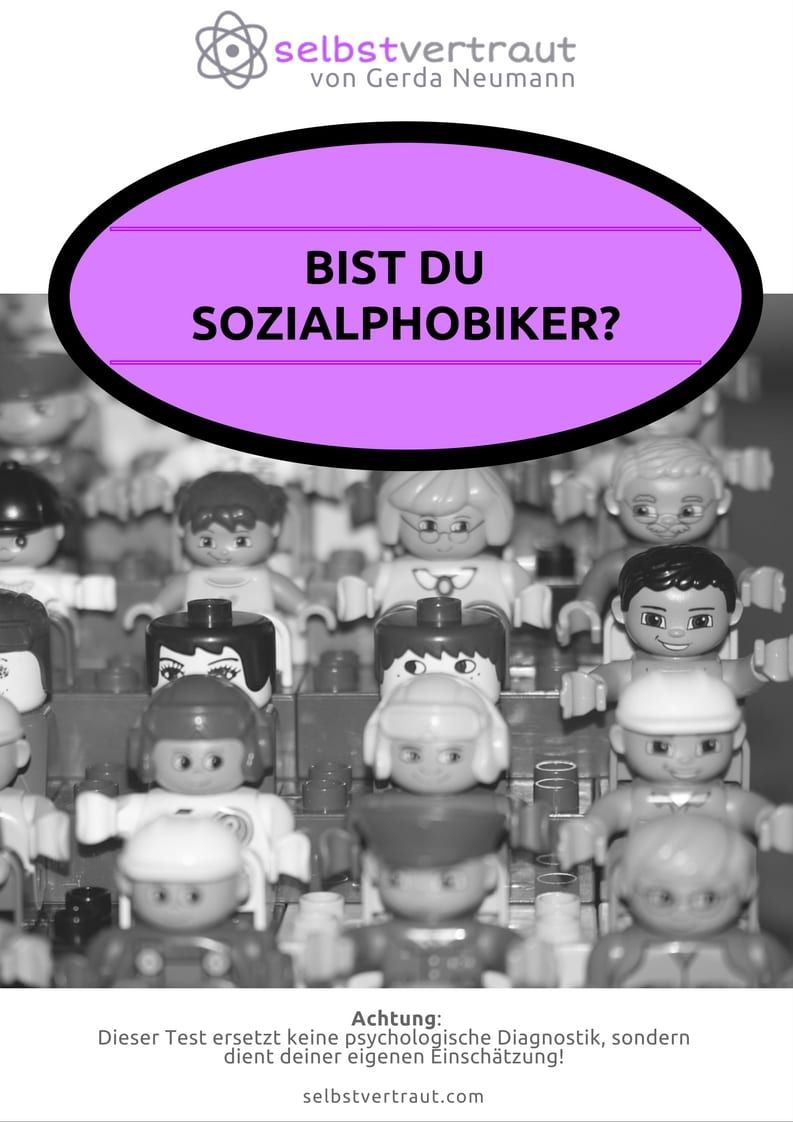 deckblatt-sozialphobiker
