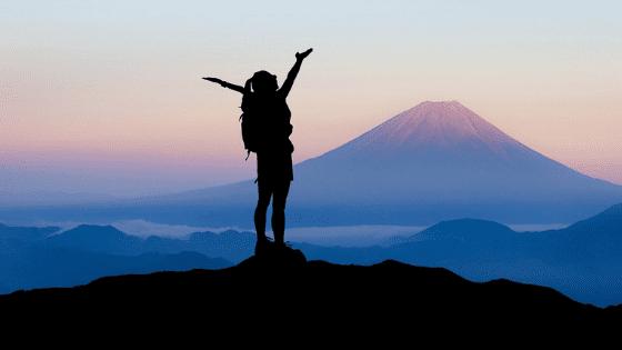 14 Wege für dein persönliches Upgrade