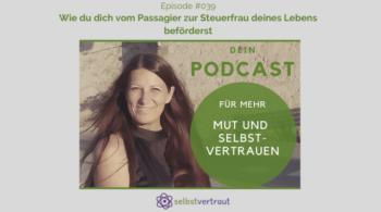 Podcast 039